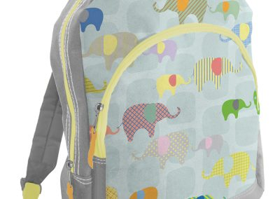 Academy Sports & Outdoors Children's Backpacks